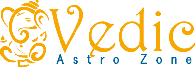 Astrology - Free Horoscope - Numerology - Vastu Shastra