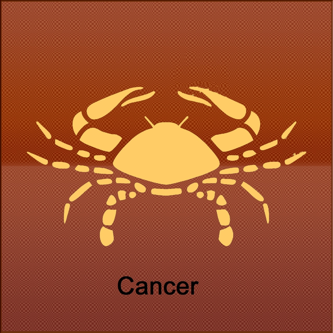 Cancer Zodiac Sign General Characteristic And Significance Vedic