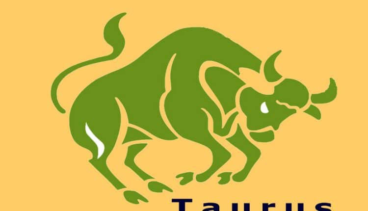 Taurus Zodiac Sign General Characteristic And Significance Vedic
