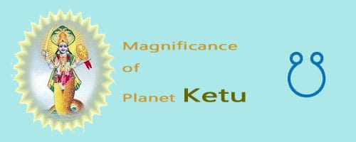 Nine Planets (Grahas) and thier importance in vedic