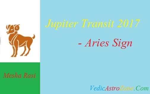 Jupiter Transit Predictions For Mesha Rashi Aries | Upcomingcarshq.com