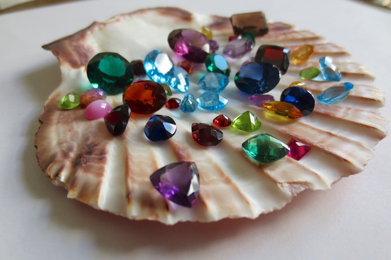 Gemstones vedic astro zone gemstones for rashi shops online nvjuhfo Image collections
